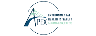 APEX Environmental Health Safety Logo