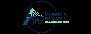 APEX Environmental Health Safety Logo