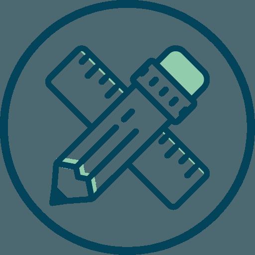 Project design tools