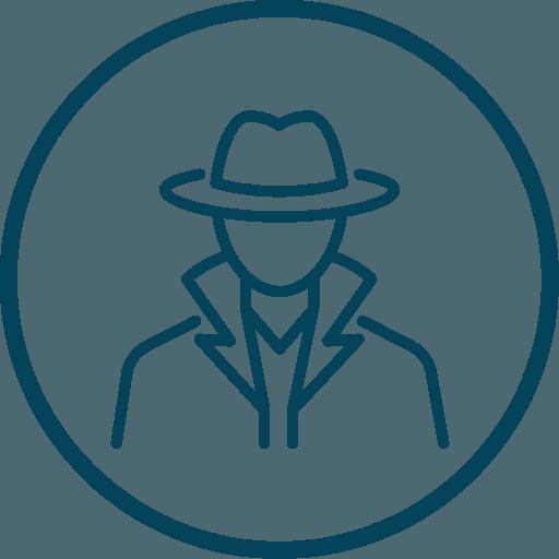 Lead Inspector